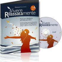 CD Vivere Rilassatamente