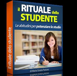 il-rituale-dello-studente