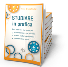 studiare-in-pratica