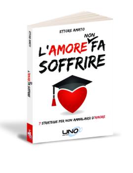 Libro-3D-lamore-1024x1024