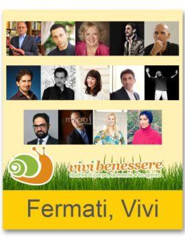 fermati-vivi-macro-tour-ticket-3-giorni-128679