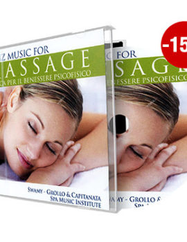 music massage