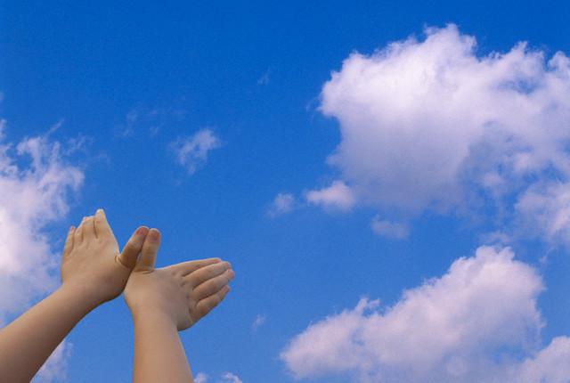 Relax, Benessere e Gestione dello Stress