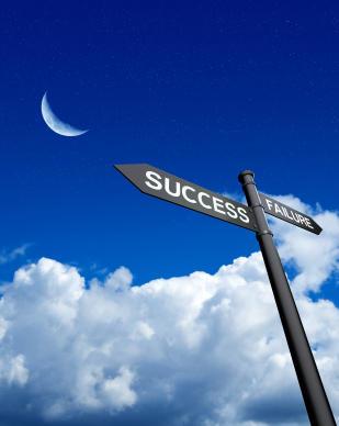 strategia per il successo