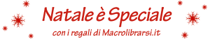 natale-speciale