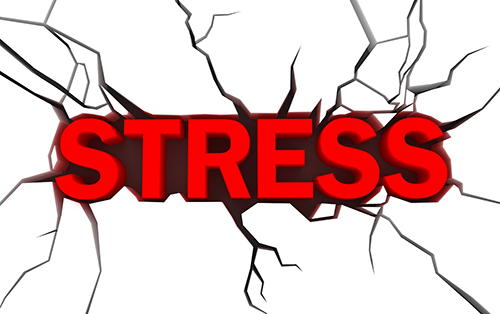 vittima-stress