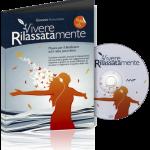 CD + Guida Vivere Rilassatamente