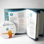 cd-vivere-rilassatamente-open