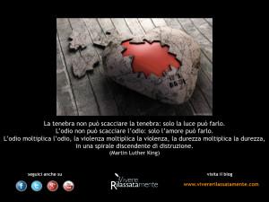 amore universale.001